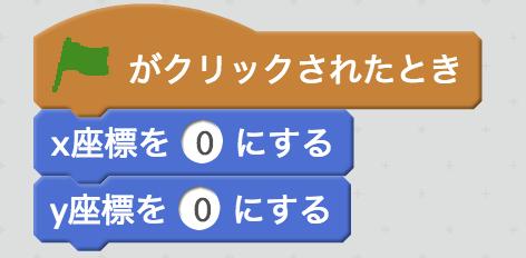 jr_2207_04