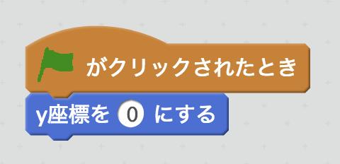 jr_2189_02